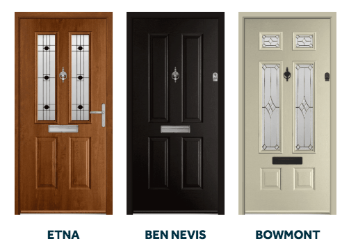 Composite-Doors-Cardiff-Classic-Collection
