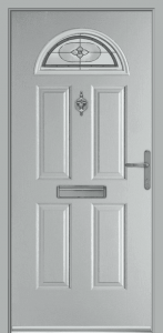 Eiger Composite Door - Composite Doors Cardiff Cowbridge and The Vale 6