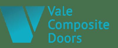 Vale Composite Doors