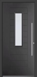 Alto-Composte-Door-Cardiff-Anthracite-Grey