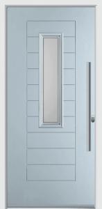 Alto-Composte-Door-Cardiff-Blue