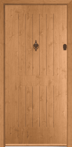 Brecon-Composite-Doors-Cardiff-Golden-Oak