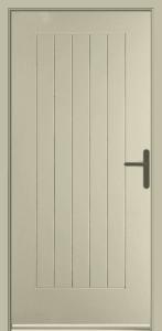 Bredon-Composite-Doors-Cardiff-Cream