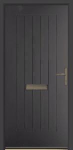 Bredon-Composite-Doors-Cardiff-Schwarz-Braun-Black