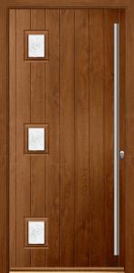 Calva-Composte-Door-Cardiff-Golden-Oak