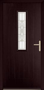 Coombe-Composite-Doors-Newport-French-Navy