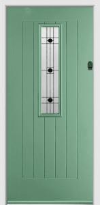 Coombe-Composite-Doors-Newport-Green