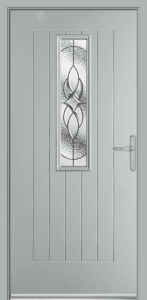 Coombe-Composite-Doors-Newport-Pearl-Grey