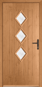 Eldon-Composite-Doors-South-Wales-Irish-Oak