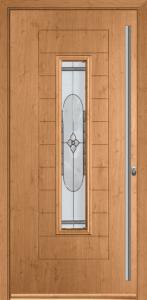 Fuji-Composte-Door-Cardiff-Irish-Oak