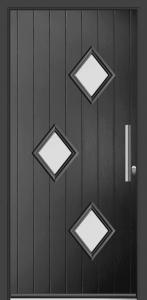 Gibson-Composte-Door-Cardiff-Anthracite-Grey