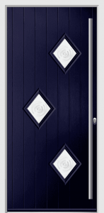 Gibson-Composte-Door-Cardiff-French-Navy