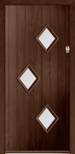 Gibson-Composte-Door-Cardiff-Irish-Oak