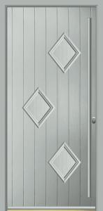 Gibson-Composte-Door-Cardiff-Pearl-Grey