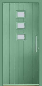 Hallin-Composite-Door-Cardiff-Chartwell-Green