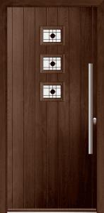 Hallin-Composite-Door-Cardiff-Golden-Oak
