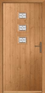 Hallin-Composite-Door-Cardiff-Irish-Oak