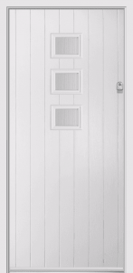 Hallin-Composite-Door-Cardiff-White