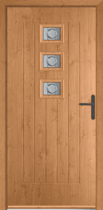 Holme-Composite-Door-Cardiff-Golden-Oak