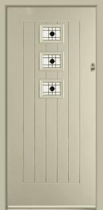 Holme-Composite-Door-Cardiff-Pebble