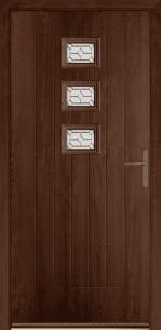 Holme-Composite-Door-Cardiff-Rosewood