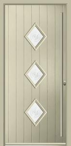 Kentmere-Composte-Door-Cardiff-Cream