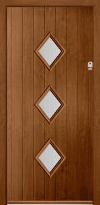 Kentmere-Composte-Door-Cardiff-Golden-Oak