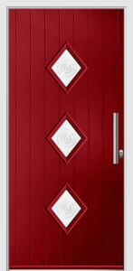 Kentmere-Composte-Door-Cardiff-Rich-Red
