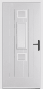 Kit-Composite-Doors-South-Wales-Pearl-Grey