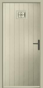Knott-Composite-Door-Cardiff-Cream