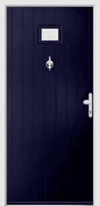 Knott-Composite-Door-Cardiff-French-Navy