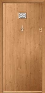 Knott-Composite-Door-Cardiff-Irish-Oak