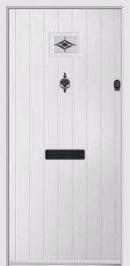 Knott-Composite-Door-Cardiff-Pearl-Grey