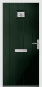 Knott-Composite-Door-Cardiff-Racing-Green