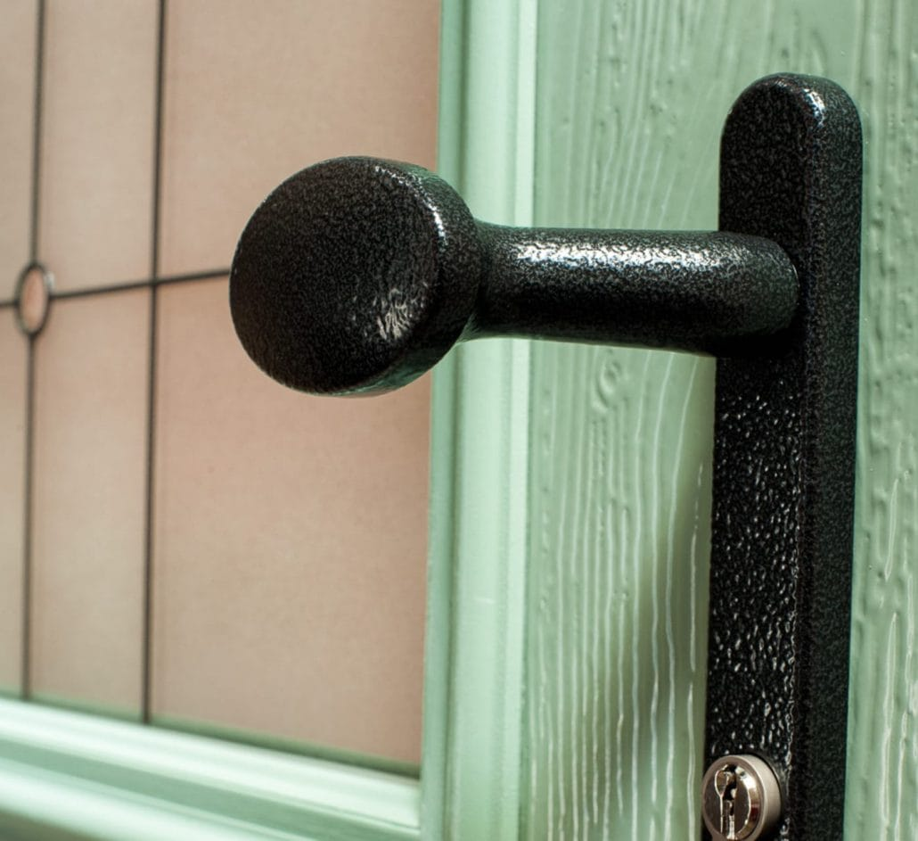 Lever-Pad-Handles-Cardiff