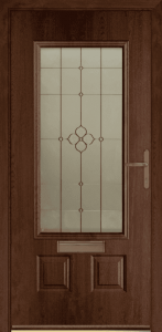 Lingmell-Composite-Doors-Swansea-Walnut