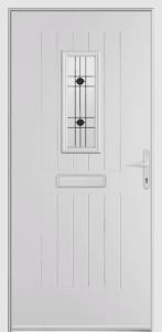 Malvern-Composite-Doors-Newport-Pearl-Grey