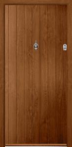 Mardale-Composite-Doors-Newport-Irish-Oak
