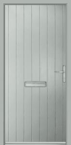 Mardale-Composite-Doors-Newport-Perl-Grey