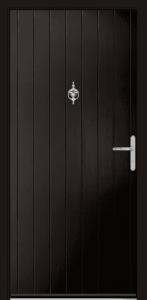 Mardale-Composite-Doors-Newport-Schwarz-Braun-Black