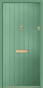 Mardale-Composite-Doors-Newport-Turquoise-Pastel