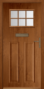 Pentland-Composite-Doors-Cardiff-Golden-Oak