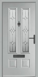 Scafell-Composite-Doors-Cardiff-Cream