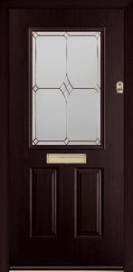 Snowdon-Composite-Doors-Swansea-Rosewood