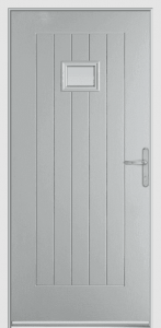 Stanley-Composite-Doors-South-Wales-Pearl-Grey