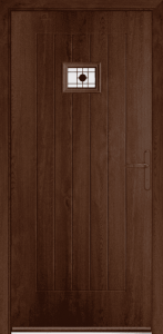 Stanley-Composite-Doors-South-Wales-Rosewood