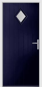 Starling-Composite-Door-Cardiff-French-Navy