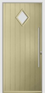 Starling-Composite-Door-Cardiff-Pebble
