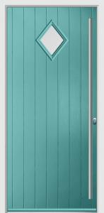 Starling-Composite-Door-Cardiff-Turquoise-Paste