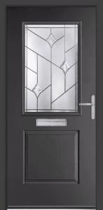 Tate-Composite-Doors-Cardiff-Anthracite-Grey